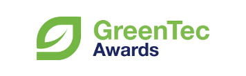 GreenTec Awards 2015