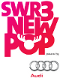 Homepage SWR3 New Pop Festival