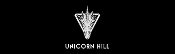 Unicorn Hill Festival